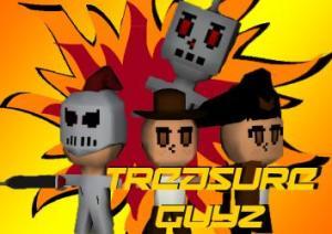 treasure_guyz