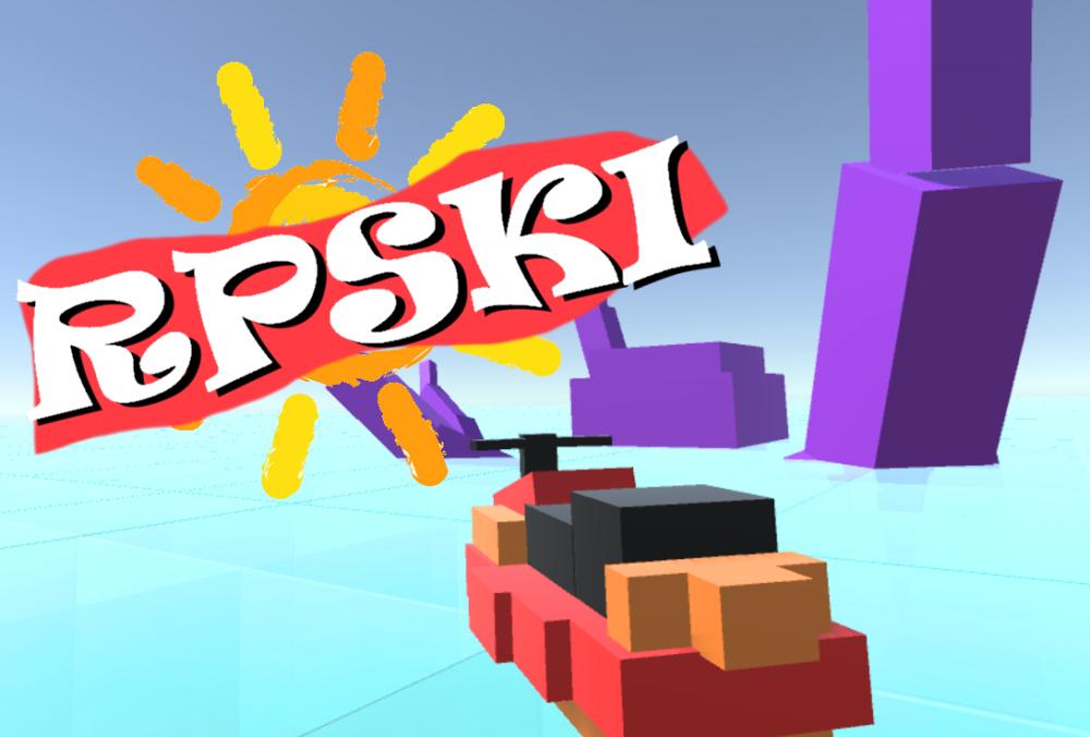 RPSKI logo.png