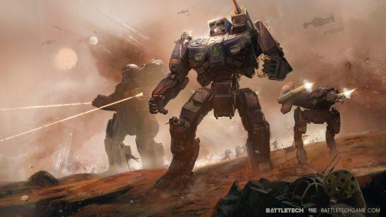 battletech1-1240x698