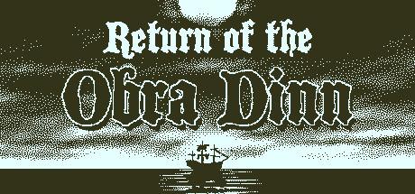 return_of_the_obra_dinn_logo-title